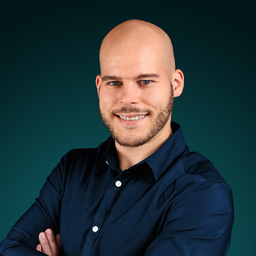 Harry Henke - Cover Softwarelösungen GmbH & Co. KG - Böblingen