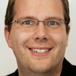 Thomas Harmsen - Tollearbeit Online-Kommunkation - Regensburg