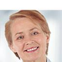 Gabriele Wieland - Montabaur