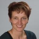 Sabine Zimmermann (ehem. Schlicker) - Bad Neuenahr-Ahrweiler