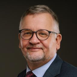 Thomas Warnken - Klinikum Braunschweig - Augsburg