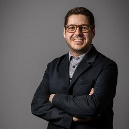 Ulrich Di Bora's profile picture