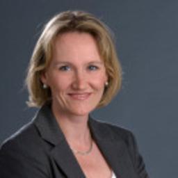 Anja Echelmeyer - SAP Deutschland SE GmbH & Co.KG, Walldorf - Ratingen
