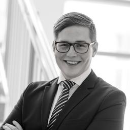 Sebastian Brandner's profile picture