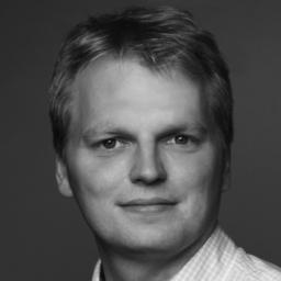 Arne Zelasko