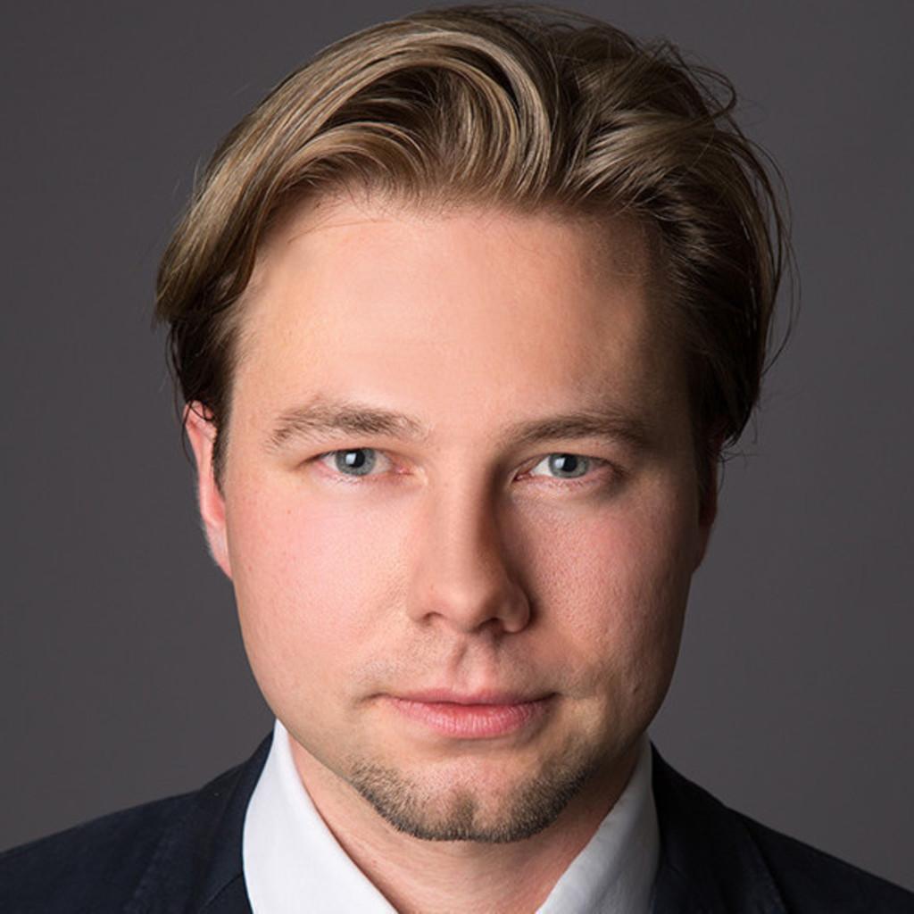 Julian einhaus redakteur beh rden spiegel xing for Spiegel xing