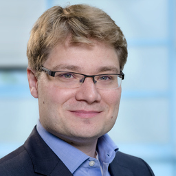 Prof. Dr. Jörn Block - Universität Trier - Trier