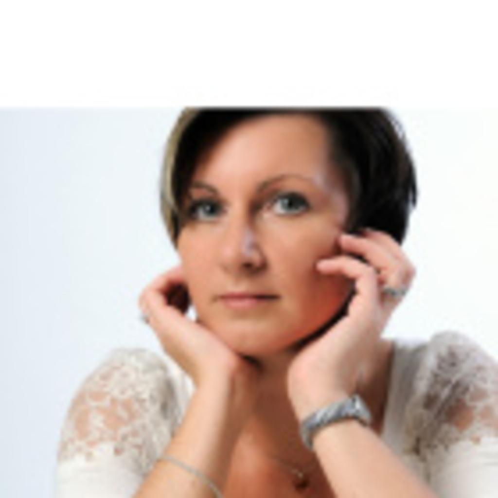 Katrin Poppe - kaufm?nn.Angestellte - Haumeisterservice XING