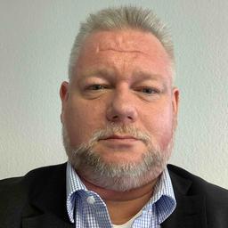 Jan Bode's profile picture