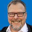 Christian G. Siegert - Riederich