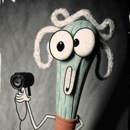 Sabine von Bassewitz - sabinevonbassewitz.de, sabinelovesmagazines.myportfolio.com - www.sabinevonbassewitz.de