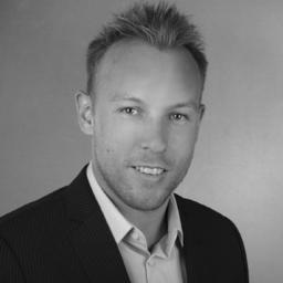 Benjamin Griesert's profile picture
