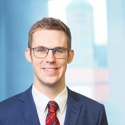 Thomas Neumann - AWB Steuerberatungsgesellschaft mbH - Münster