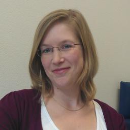 Dr Christina Czeschik - Serapion - Essen