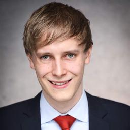 Antonius Ostermann - Web Computing GmbH - Münster