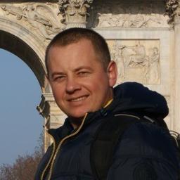 Denis Zadorozny - Elance - oDesk - Kherson