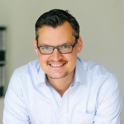 Jan Oelers - Datareach UG - Bonn