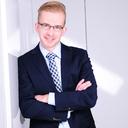 Alexander Koch - Altenholz