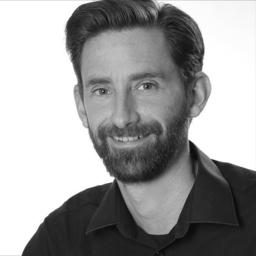 Jürgen Pelzer - Weiterbildung-live - Schnaittach