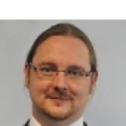 Martin Bierlein's profile picture