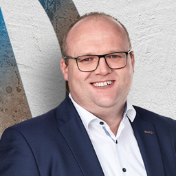 Stefan Ingerl - Allianz Beratungs- und Vertriebs-AG - Passau