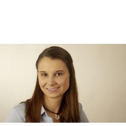 Katrin Chaborski's profile picture