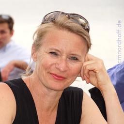 Ulrike Grundt's profile picture