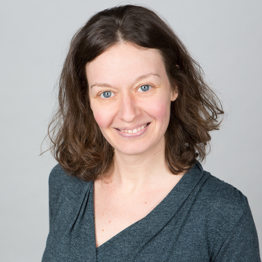 Amanda Schimunek's profile picture