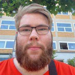 Benjamin Selig - Technische Hochschule Mittelhessen - Gießen