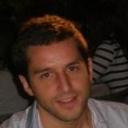 Miguel Ángel Castanedo Álvarez - Barcelona