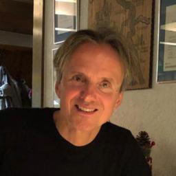 Michael Döhring
