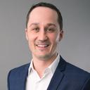 Michael Steinbauer - Graz
