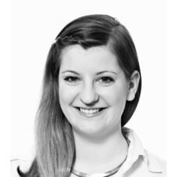 Miriam Blum's profile picture