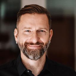 Dieter Lutz - Fash Medien Verlag GmbH - Ressort SCHWULISSIMO Nord & West - Hamburg