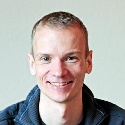 Felix Böckelmann's profile picture