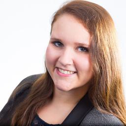Karin Löser's profile picture
