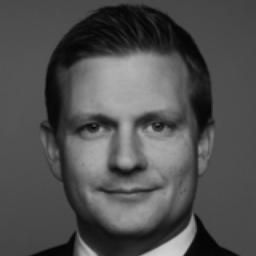 Philipp Mehrtens - Pawlik Consultants GmbH - Hamburg