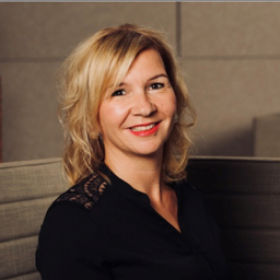 Silke Kreischer - AHW Hunold & Partner mbB Steuerberater Wirtschaftsprüfer Rechtsanwälte - Köln