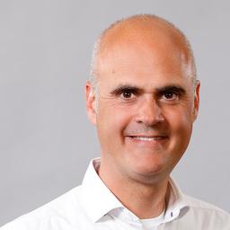 Martin Bender's profile picture