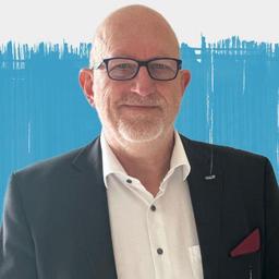 Klaus Alter's profile picture