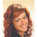 Nicole Wirth - Seligenstadt