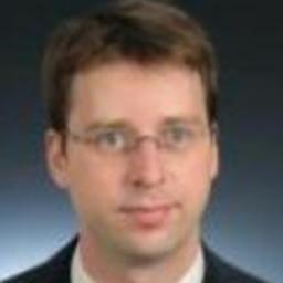 Dr. Alexander Christoph