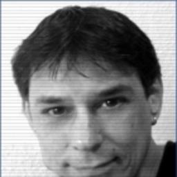 Thomas Scholl - virtuell werk - Mülheim an der Ruhr