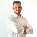 Tobias Mayer - Aalen