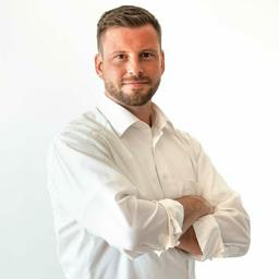 Tobias Mayer - Franke GmbH - Aalen