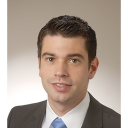 Joachim Engesser - Dr. Broll Schmitt Kaufmann & Partner - Stuttgart