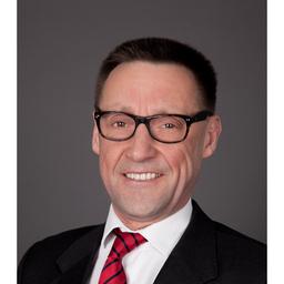 Dr Justus Bobke - bobke+marke - Berlin