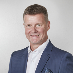 Bernd Pressler - Schwab Versand GmbH/ Sheego - Hanau