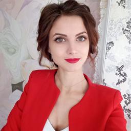 Mag. Olga Styslo