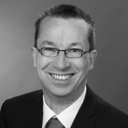 Dr. Marco Bruns's profile picture
